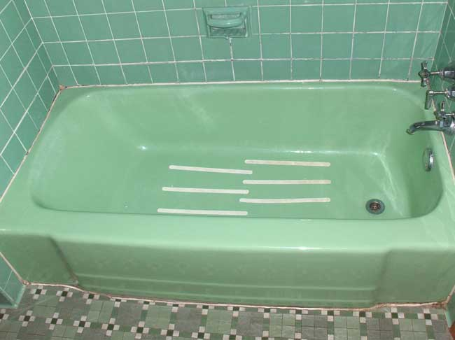 before grab bars ceramic tile shower hose and tub cut