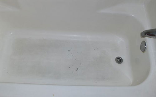 Bathtub Refinishing Mn Fiberglass Bathtub Repair Mn
